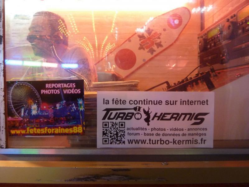 img_turbo-kermis_13170.jpg