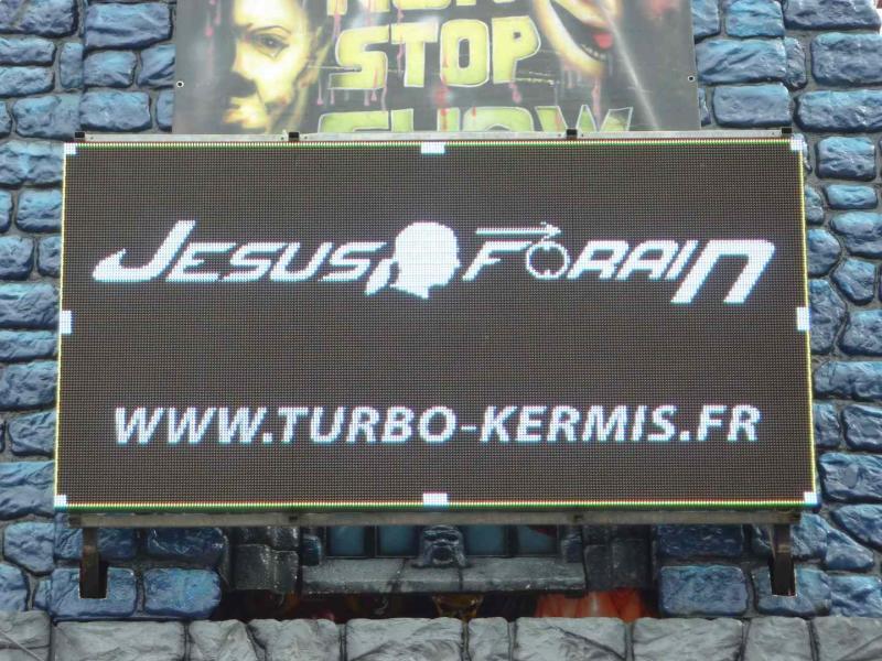 img_turbo-kermis_18156.jpg