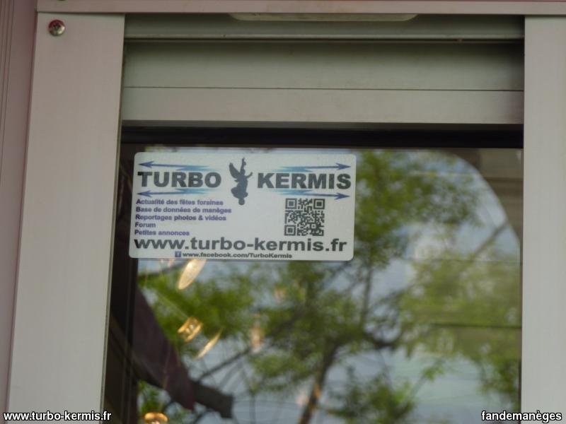 img_turbo-kermis_27073.jpg