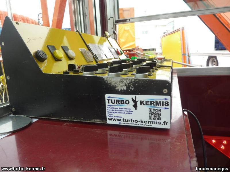 img_turbo-kermis_27792.jpg