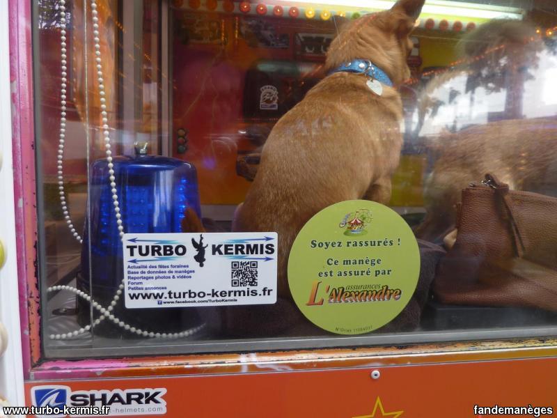 img_turbo-kermis_28082.jpg