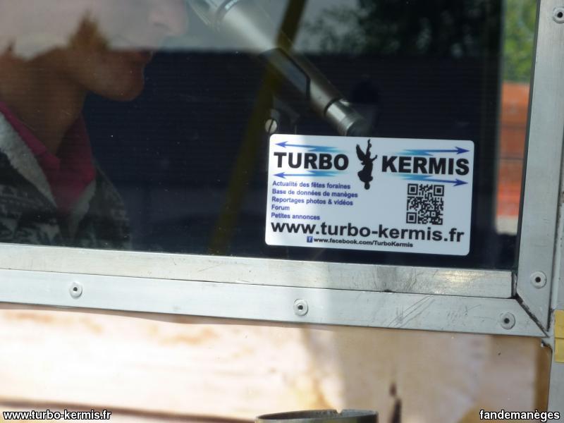 img_turbo-kermis_28094.jpg