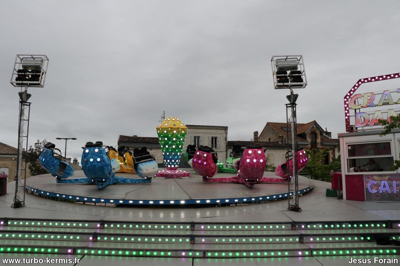 https://www.turbo-kermis.fr/gallery/img_turbo-kermis_74913.jpg