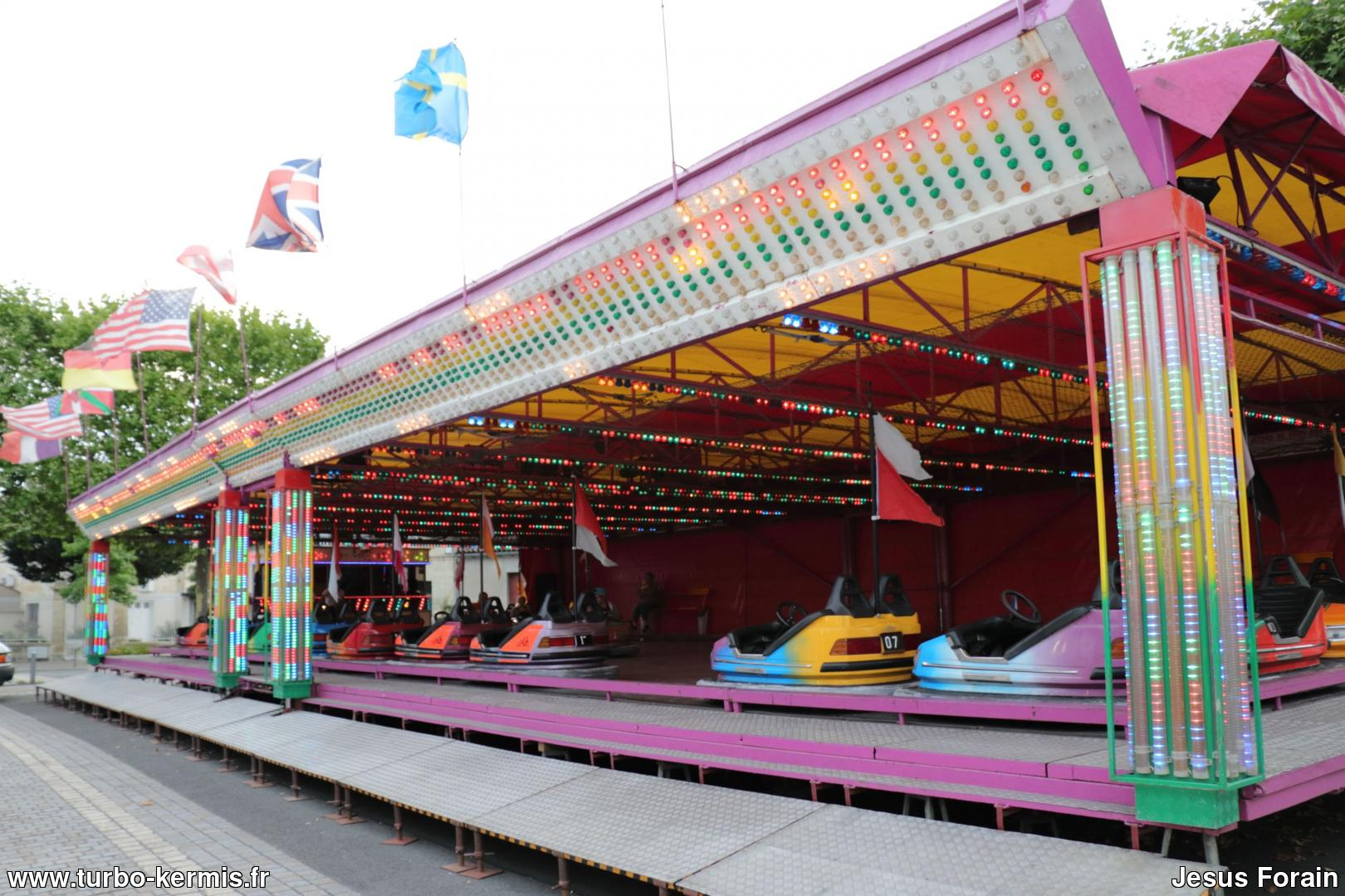 https://www.turbo-kermis.fr/gallery/img_turbo-kermis_74963.jpg