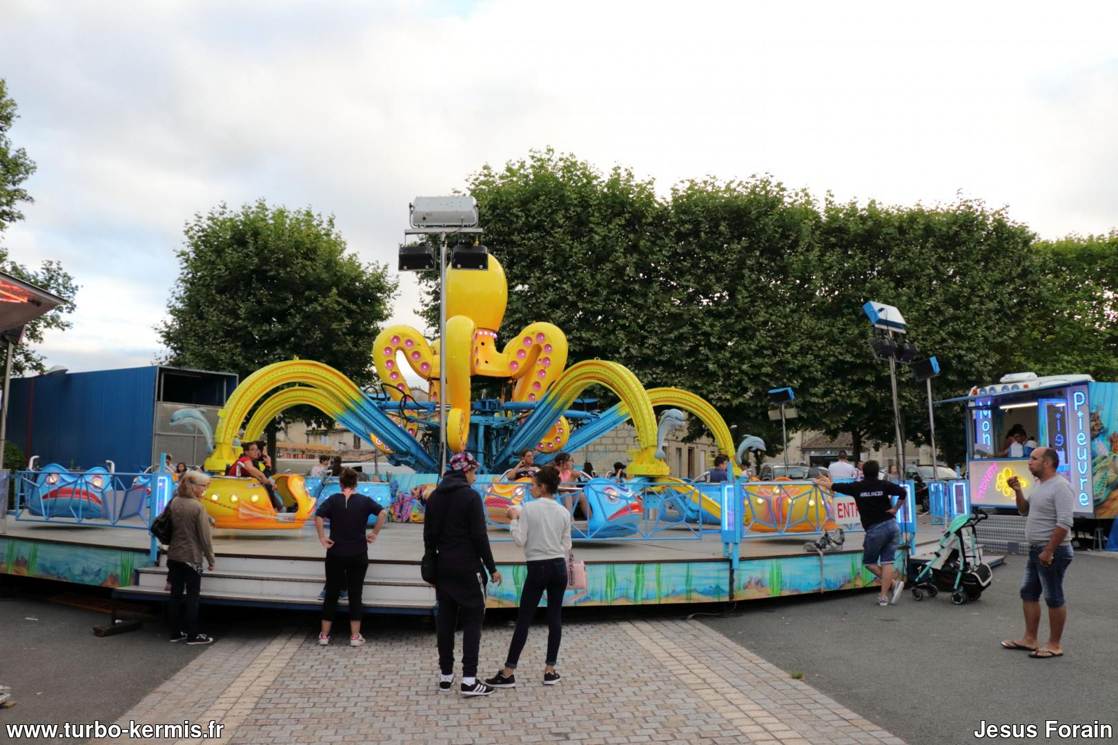 https://www.turbo-kermis.fr/gallery/img_turbo-kermis_74973.jpg