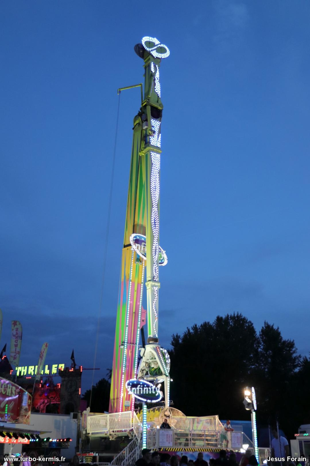 https://www.turbo-kermis.fr/gallery/img_turbo-kermis_75090.jpg