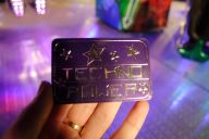 Techno%20Power_033.jpg